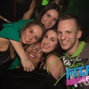 Partyfotos-13.04.19-019