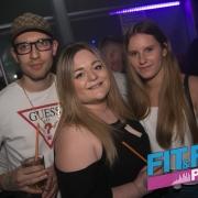 Partyfotos-13.04.19-021