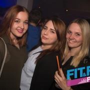Partyfotos-13.04.19-024