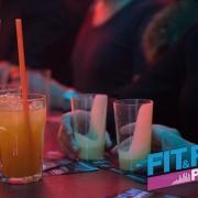 Partyfotos-13.04.19-028