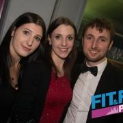 Partyfotos-13.04.19-029