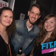 Partyfotos-13.04.19-032