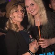 Partyfotos-13.04.19-035