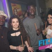 Partyfotos-13.04.19-042