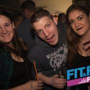 Partyfotos-13.04.19-043