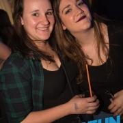 Partyfotos-13.04.19-044