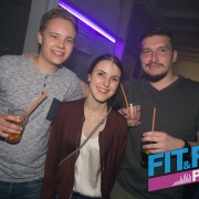 Partyfotos-13.04.19-054