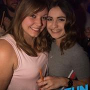 Partyfotos-13.04.19-056
