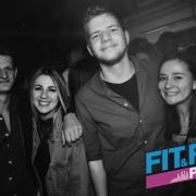 Partyfotos-13.04.19-057