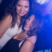 Partyfotos-13.04.19-060