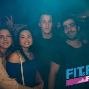 Partyfotos-13.04.19-062