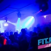 Partyfotos-13.04.19-063