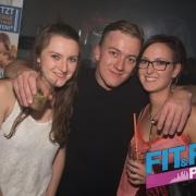 Partyfotos-13.04.19-069