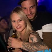 Partyfotos-13.04.19-071