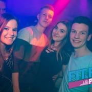 Partyfotos-13.04.19-074