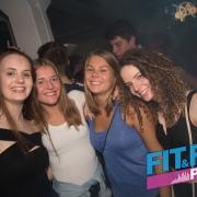 Partyfotos-13.04.19-076