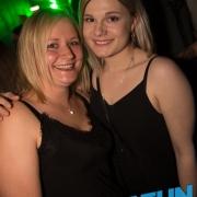 Partyfotos-13.04.19-079