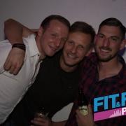 Partyfotos-13.04.19-081