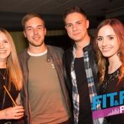 Partyfotos-13.04.19-082