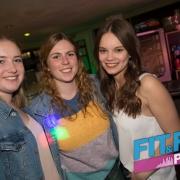 Partyfotos-13.04.19-084