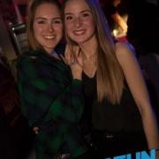 Partyfotos-13.04.19-087