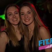 Partyfotos-13.04.19-088