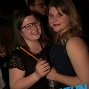 Partyfotos-13.04.19-089