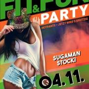 Partyfotos-04.11.17-001