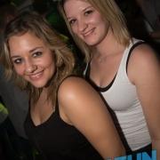 Partyfotos-04.11.17-005
