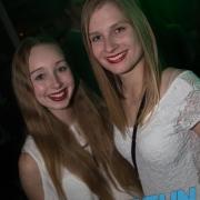 Partyfotos-04.11.17-006