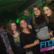 Partyfotos-04.11.17-007