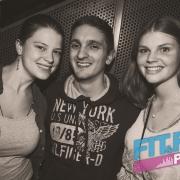 Partyfotos-04.11.17-012