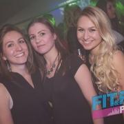 Partyfotos-04.11.17-015
