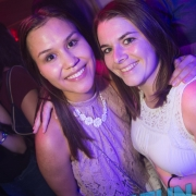 Partyfotos-04.11.17-016