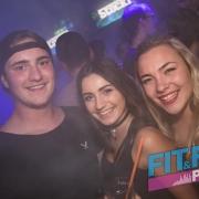 Partyfotos-04.11.17-018