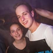 Partyfotos-04.11.17-019