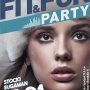 Partyfotos-13.01.18-001