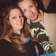 Partyfotos-13.01.18-003