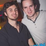 Partyfotos-13.01.18-004
