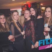 Partyfotos-13.01.18-005