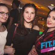 Partyfotos-13.01.18-006