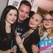 Partyfotos-13.01.18-009
