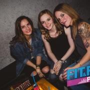 Partyfotos-13.01.18-011
