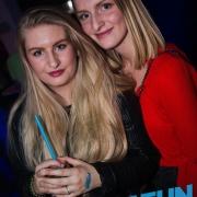 Partyfotos-13.01.18-012