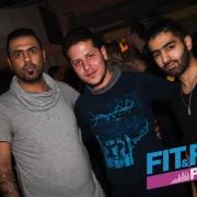 Partyfotos-13.01.18-013