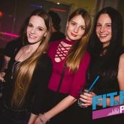 Partyfotos-13.01.18-014