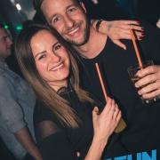 Partyfotos-13.01.18-015