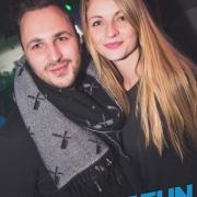 Partyfotos-13.01.18-017