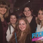 Partyfotos-13.01.18-019