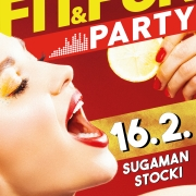 Partyfotos-16.02.19-001